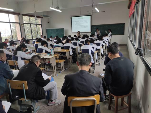 语文—谢淑珍老师1